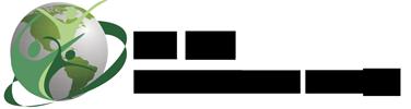 PAHC - Sociedade Brasileira de Programação em Autoconhecimento e Comunicação