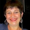 Foto-Perfil-Site---Deborah