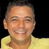 Foto-Perfil-Site---Fernando