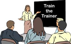 NLP Trainer's Training – Próxima Turma – Julho/2018